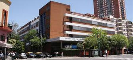 colegio Mater Ter Admirabilis_edificio