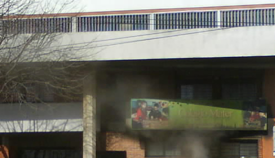 colegio Mater Ter Admirabilis_edificio_2