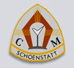 colegio Mater Ter Admirabilis_escudo copy