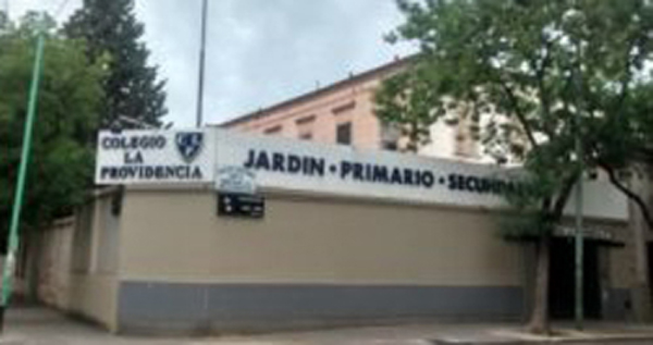 colegio-la-providencia_en barrio Constitución