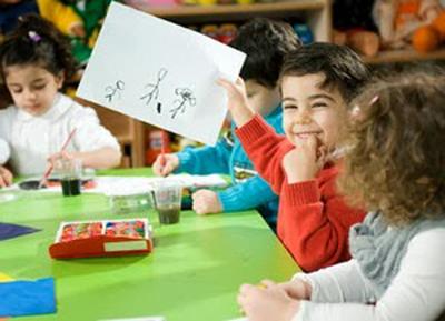 La inclusión escolar en los casos de alumnos con TEA 1