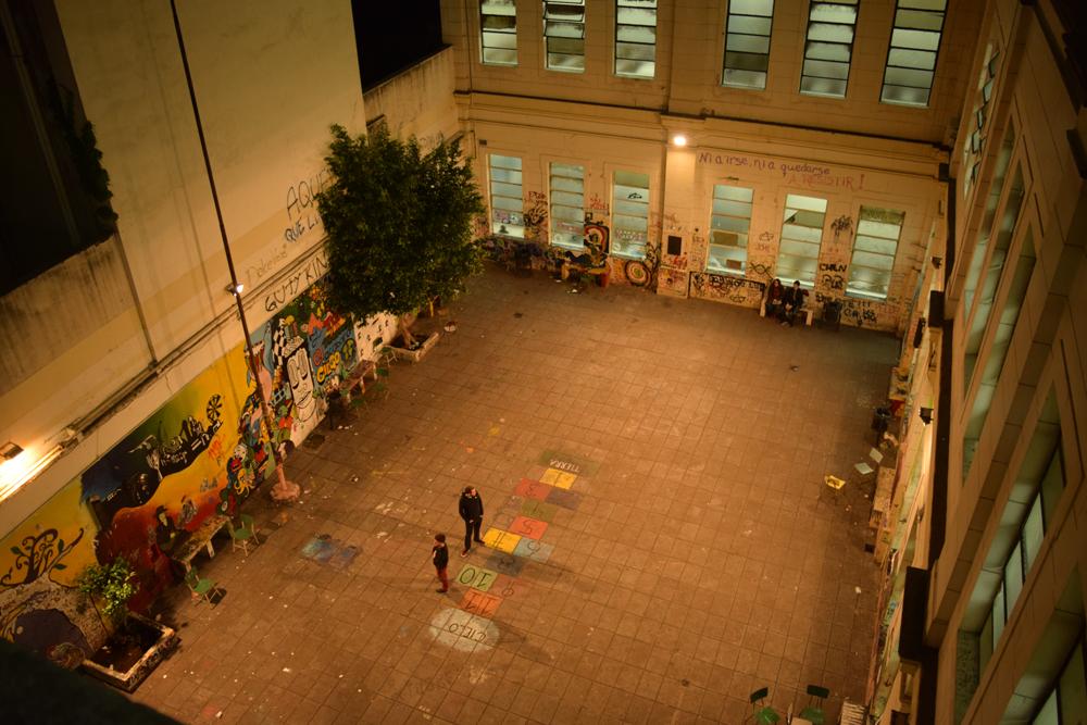 Escuela_Superior_de_Comercio_Carlos_Pellegrini_patio