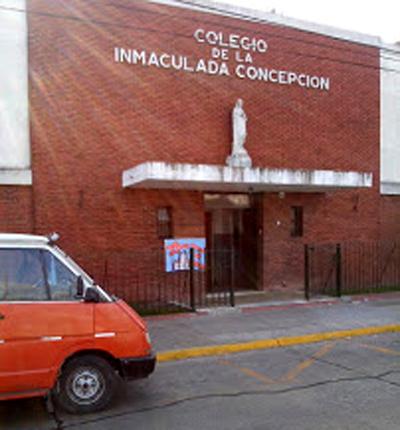 colegio-inmaculada-concepcion_en-ciudadela