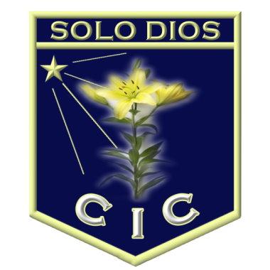 colegio-inmaculada-concepcion_en-ciudadela_escudo