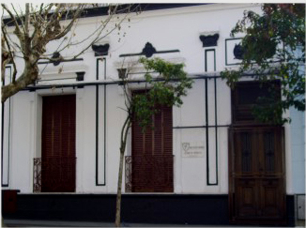 instituto-french_en-avellaneda_2