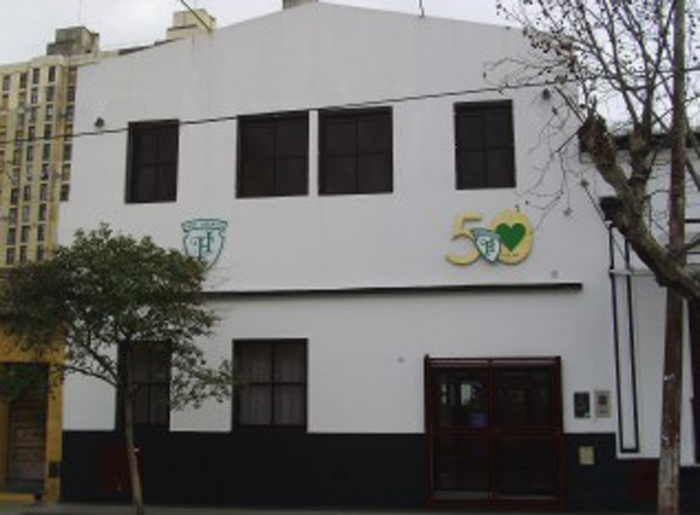 instituto-french_en-avellaneda_jardin-de-infantes