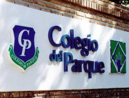 colegio-del-parque_en-ramos-mejia_escudo