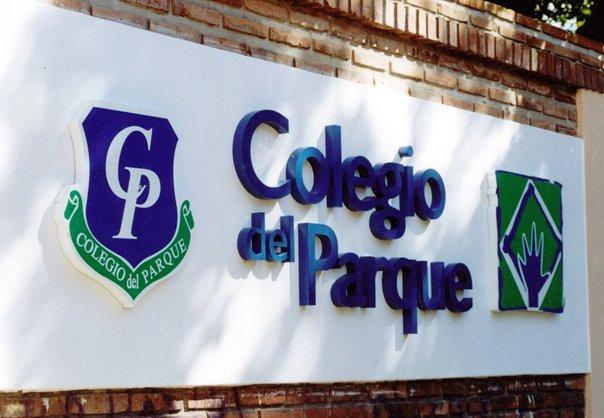 Colegio del Parque 1