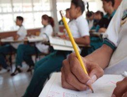 habrá topes para los aranceles de los colegios privados subvencionados