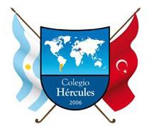 colegio-hercules_en-velez-sarsfield_escudo