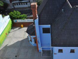 colegio-hercules-en-velez-sarsfield_edificio