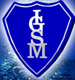 instituto-general-san-martin_en-nunez_escudo