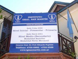 instituto-general-san-martin_en-nunez_fachada