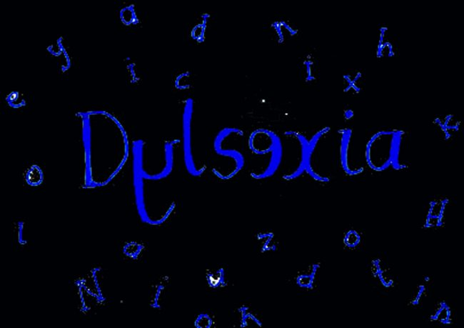 Fue aprobada la Ley para proteger a los chicos con dislexia 1