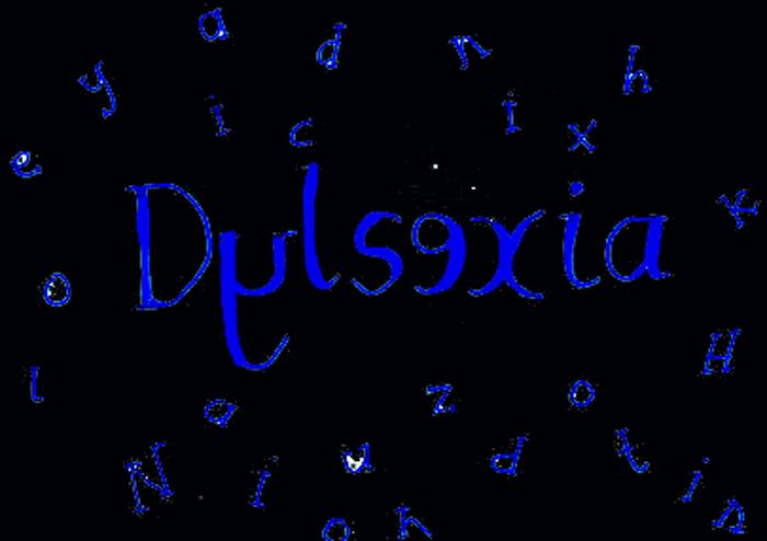 fue-aprobada-la-ley-para-proteger-a-los-ninos-contra-la-dislexia