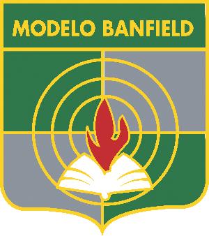 colegio-modelo-banfield_escudo