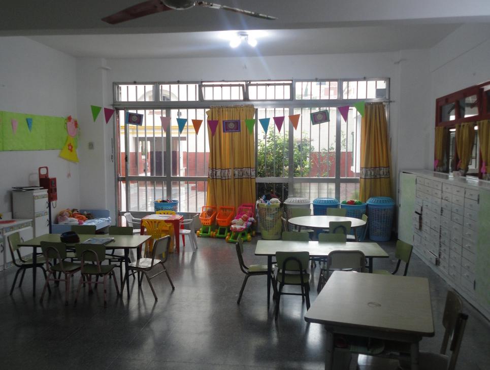 colegio-obra-de-la-conservacion-de-la-fe-_nivel-inicial_2
