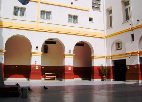 colegio-obra-de-la-conservacion-de-la-fe-_patio-interno