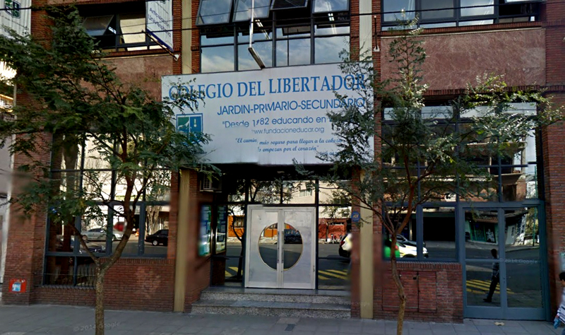colegio-del-libertador_en-el-barrio-de-flores