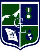 colegio-del-libertador_escudo