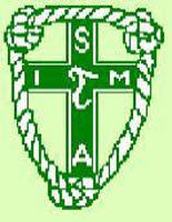 instituto-santa-maria-de-los-angeles_isma_-en-villa-urquiza_escudo
