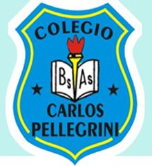 colegio-carlos-pellegrini_escudo