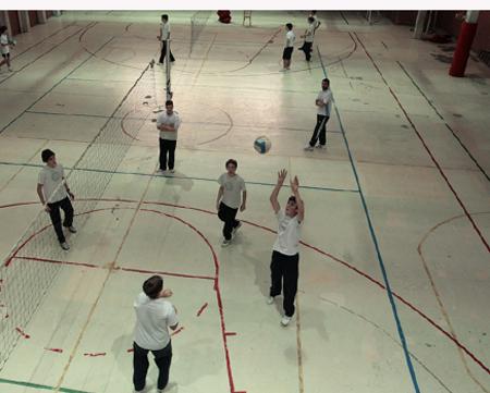 colegio-santo-tomas-de-aquino-sede-congreso_-gimnasio-cubierto