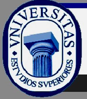 Colegio Universitas - sede La Plata 1