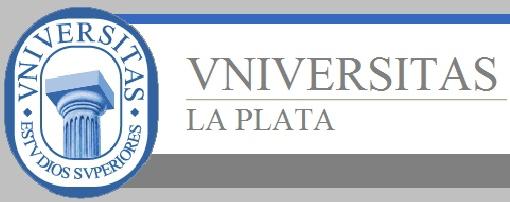 colegio-universitas_en-la-plata_3