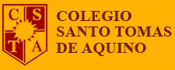 colegio_santo-tomas-de-aquino_en-campana_escudo