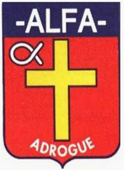 Colegio ALFA Adrogué 6