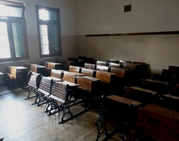 Colegio Nacional de Buenos Aires 4