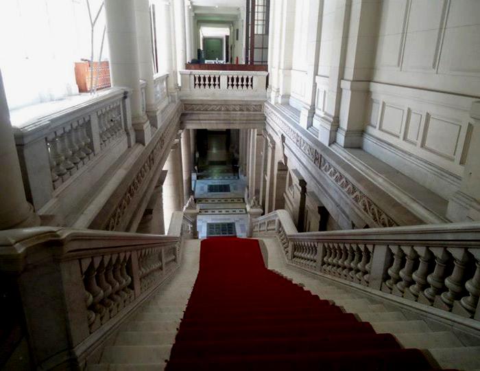 Colegio Nacional de Buenos Aires 5