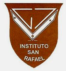 Instituto San Rafael 6