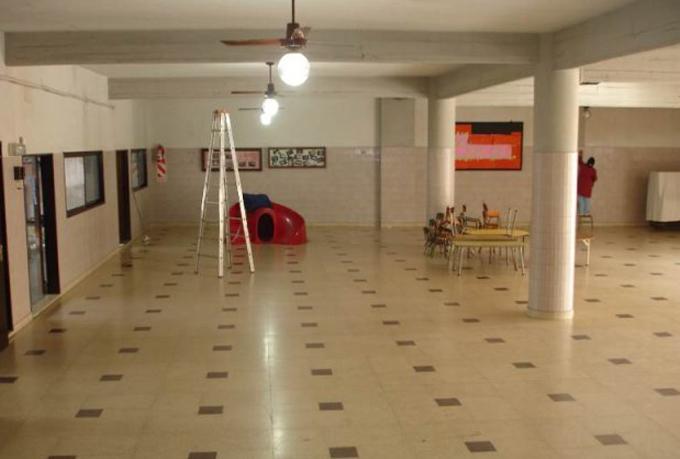 Instituto San Rafael 4