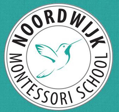 noordwijk-montessori-school_en-del-viso