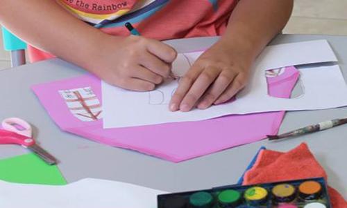 noordwijk-montessori-school_en-del-viso_2