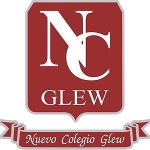 Nuevo Colegio Glew 4