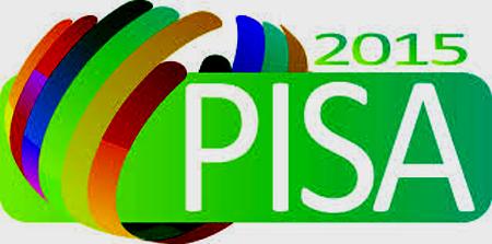 pisa-2015