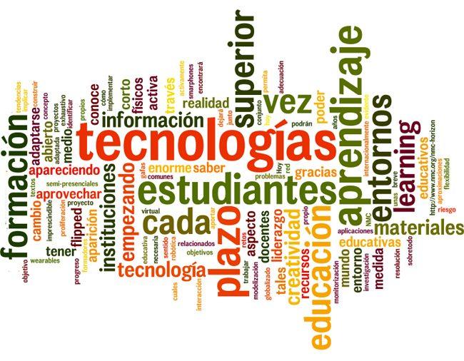 El impacto de la tecnología en la educación 1