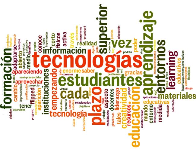 el-impacto-de-la-tecnologia-en-la-educacion