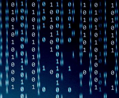¿Qué y cómo son los Coding Bootcamps? 28