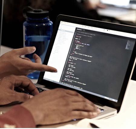 ¿Qué y cómo son los Coding Bootcamps? 3