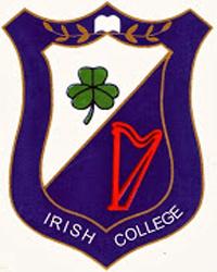 Colegio Irlandés 4