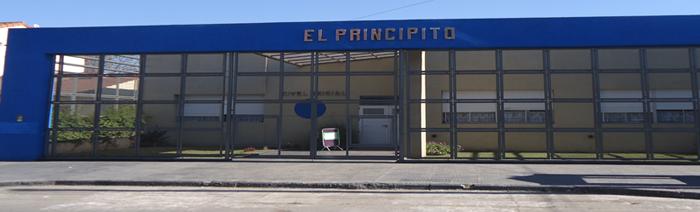 Colegio Mariano Moreno 3