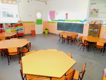 Colegio Mariano Moreno 4