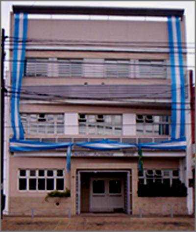 Instituto Armonía 5