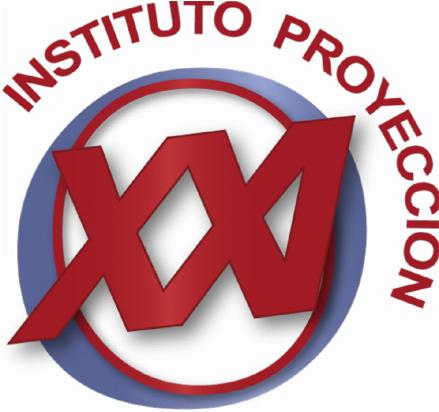 Instituto Proyección XXI 4