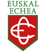 Instituto Euskal Echea - sede Llavallol 9