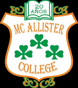 Colegio Mc Allister 7
